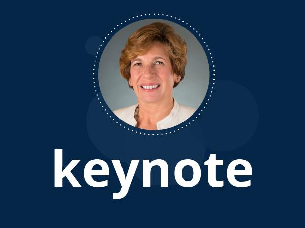 KEYNOTE: The State of Public Education