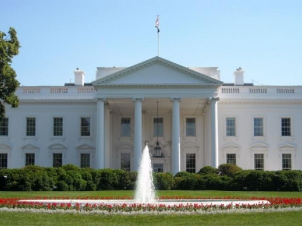 Inauguration Day Resources