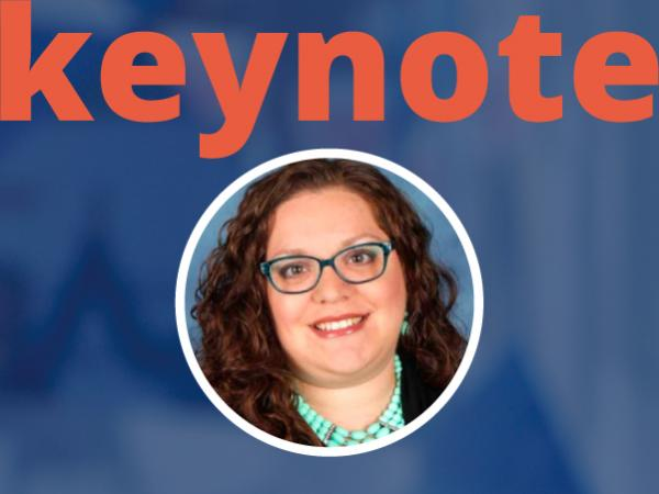 Keynote: Lessons Learned After the Parkland Tragedy: Becoming an Advocate