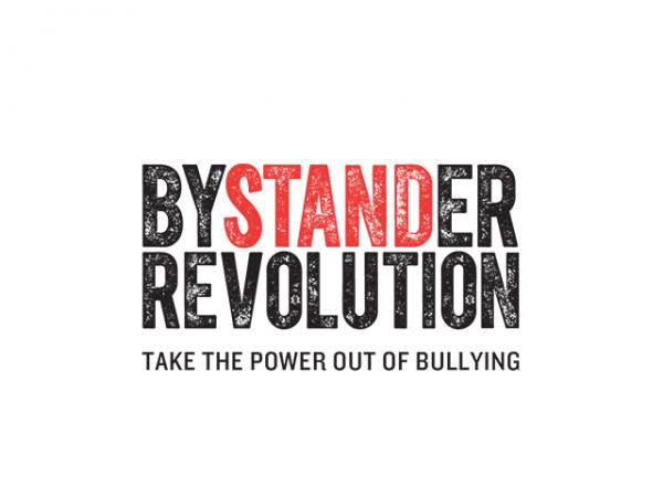 Bystander Revolution Free Anti-Bullying Discussion Materials: Grades 6-8