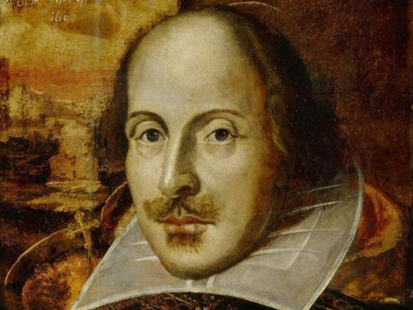 Intro to Shakespeare Sonnets and activity