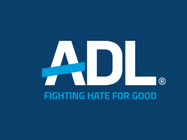 ADL Books: Online Resources Addressing Identity, Bias and Bullying