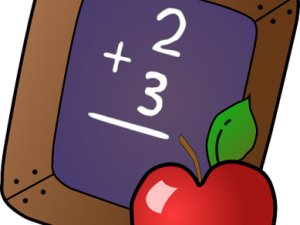 Sample Parent Letter: Add and Subtract in Grade 2