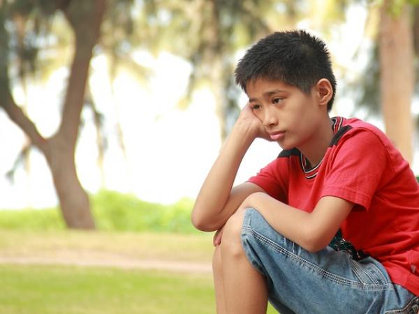https://pixabay.com/en/boy-sad-young-male-man-handsome-2875725/