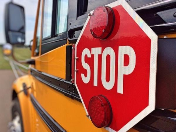 Preventing Bullying on the Bus -- Module 2