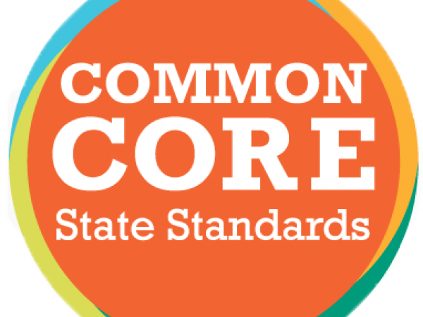 ELL assessment and the Common Core