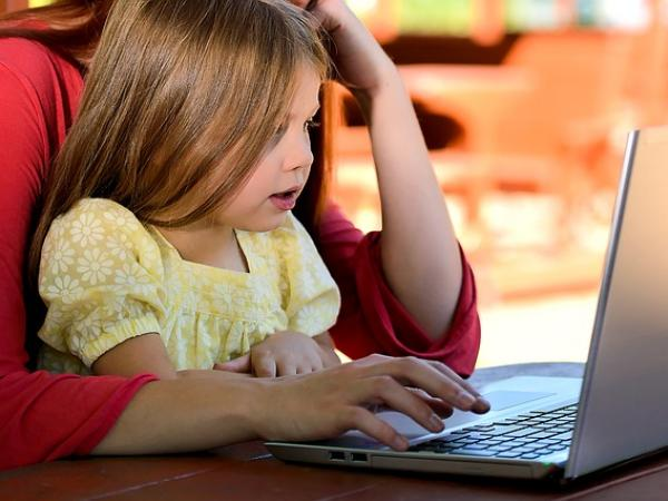 Cyberbullying for Parents