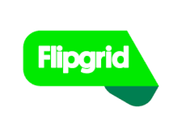 FlipGrid Video Messaging and Presentations