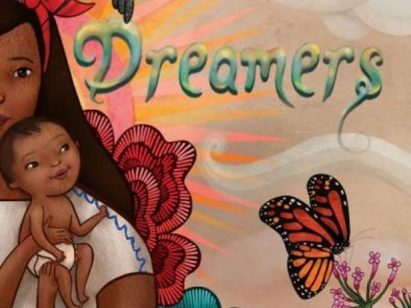 Dreamers (by Yuyi Morales): Book Discussion Guide
