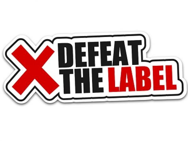 Defeat the Label Anti-bullying Workshop