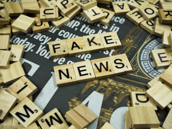 Media Literacy: Fake VS Real News