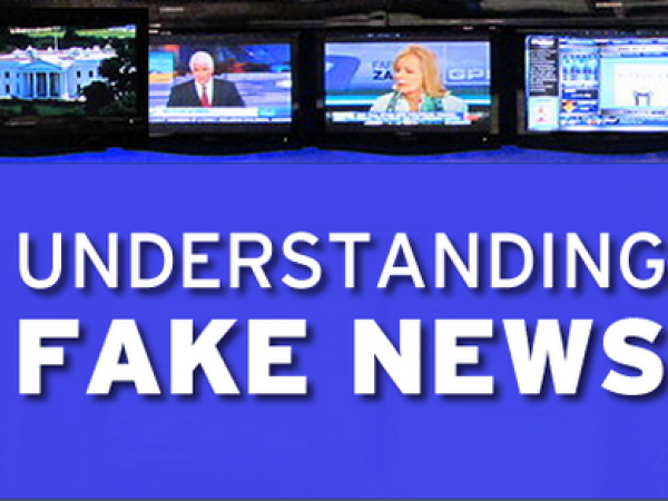 Understanding 'Fake News'