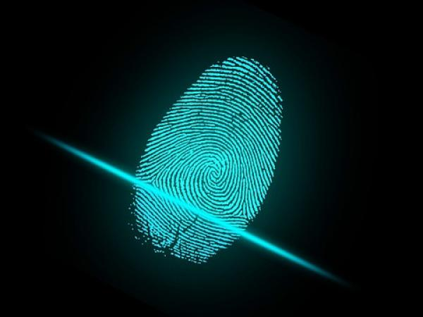 pixabay https://pixabay.com/en/finger-fingerprint-security-digital-2081169