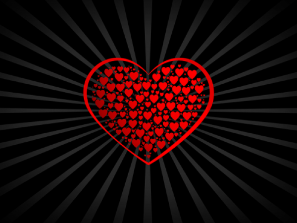 The Heart Exercise for Groups - Bullying Education