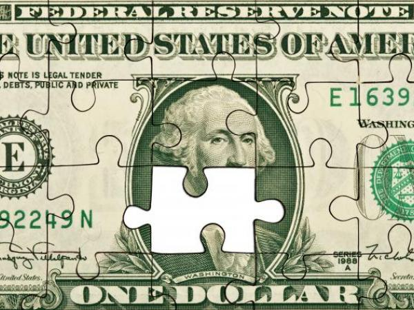 https://www.istockphoto.com/photo/one-dollar-bill-puzzle-gm176126309-10523222