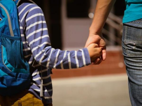 How Immigration Enforcement Policies Are Impacting Students and Teachers Nationwide
