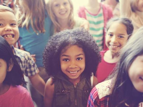 Affirming Cultural and Linguistic Identities in the Classroom—Parts 1 and 2