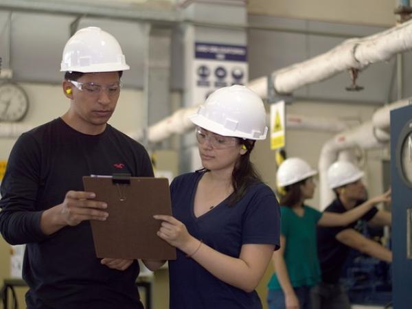Engaging Students Through Career Education and Apprenticeship Opportunities