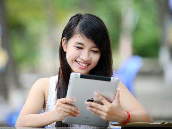Internet Safety Tips for High School Students