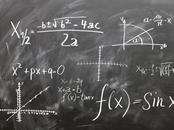 PBL activities for high school math
