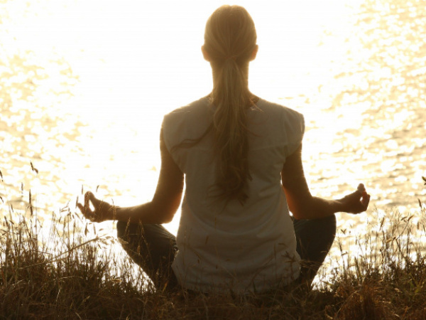 Back to Basics: The Recipe for Reducing Stress and Boosting Health