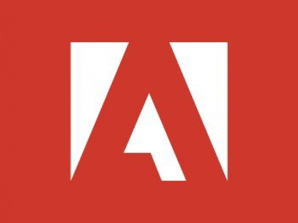 Adobe Distance Learning Tools