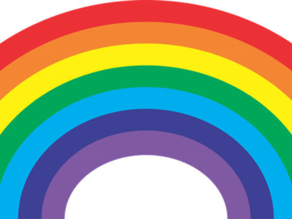 The Rainbow People (Social Emotional Learning)
