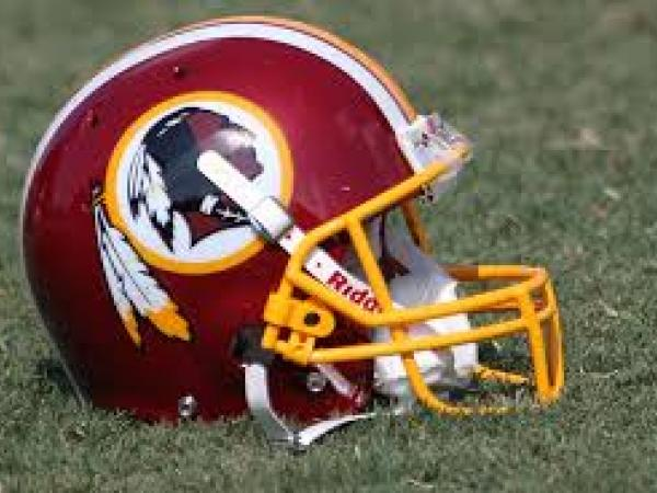 Should Washington NFL's Team Change Their Name?