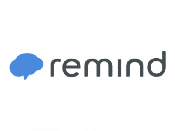 Remind - Apps for Teachers and Parents