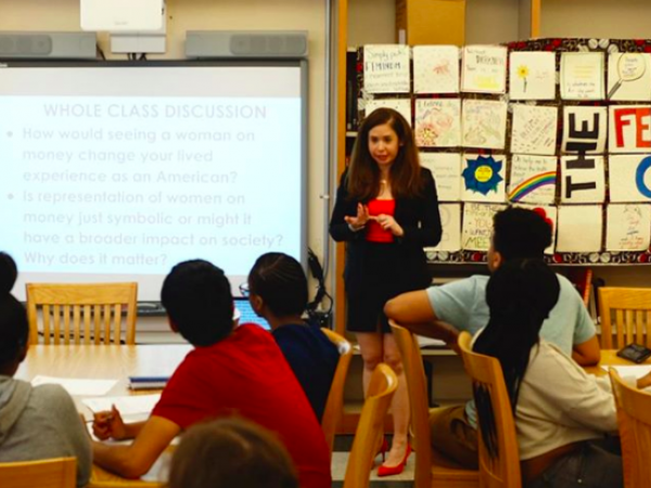 7 Principles for Deconstructing Classroom Instruction: Moving Forward with Lessons Learned