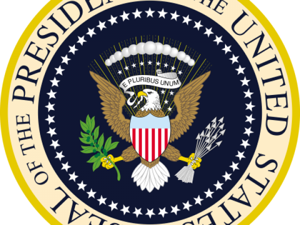 Judicial Appointments under the United States Constitution