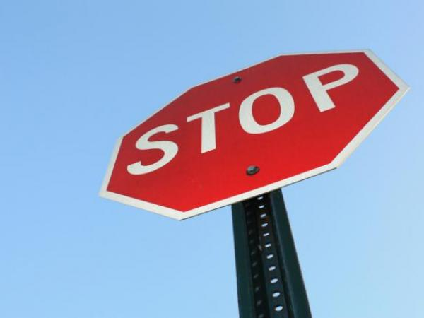 A Good Start to the School Year: Five Things to Stop Doing Right Now Webinar