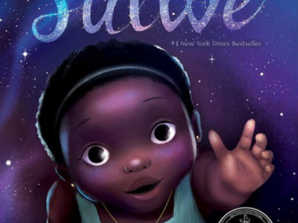 Sulwe by Lupita Nyong'o (Teacher Discussion Guide)
