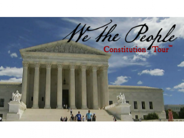 We the People: Supreme Court