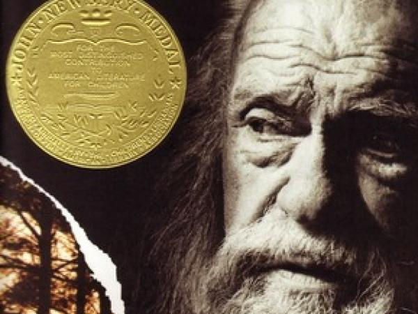 The Giver- Learning Activity Packet