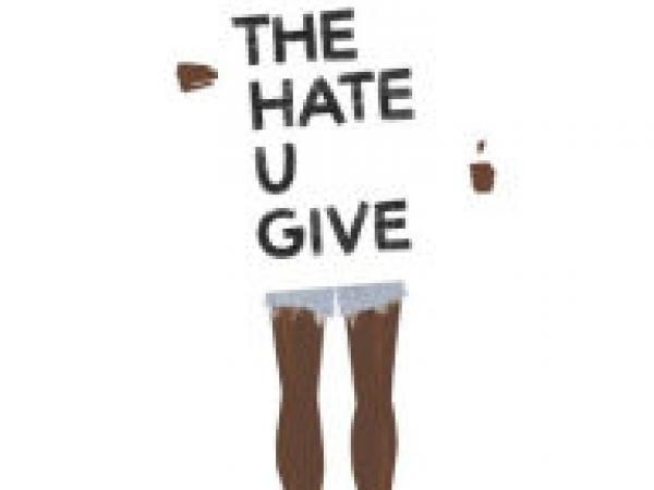 The Hate U Give Book Discussion Guide