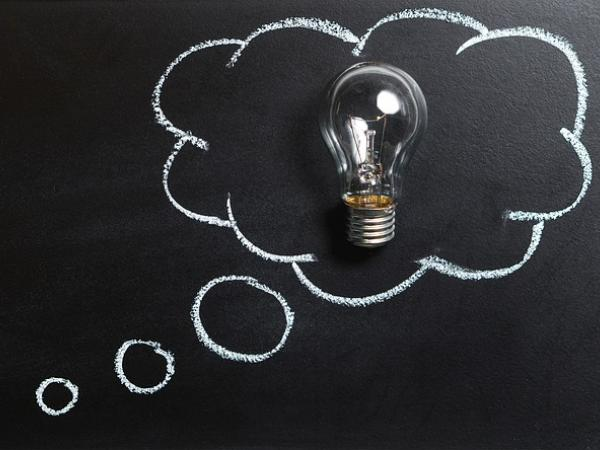 Metacognition and Media: Develop Students' Critical Thinking Skills