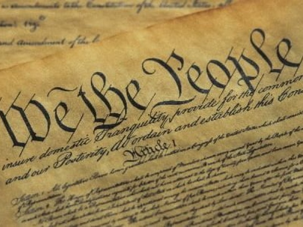 Constitutional Conversations and Civil Dialogue