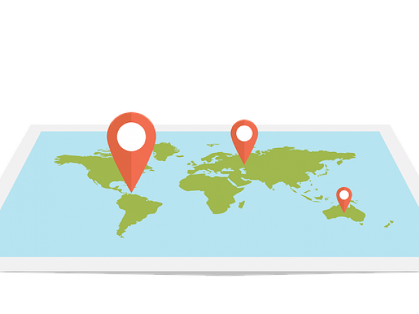 cc pixabay https://pixabay.com/en/web-map-flat-design-pin-world-3120321