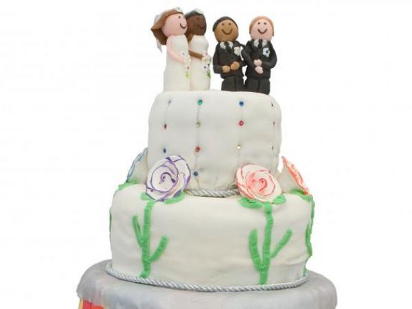 Wedding Cake, Same-Sex Marriage and Discrimination