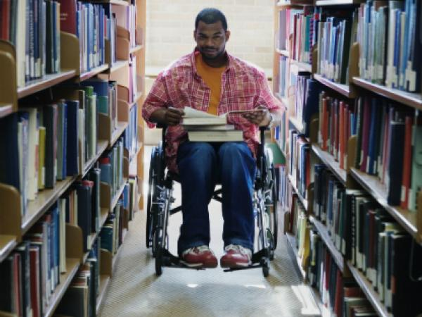 Understanding and Challenging Ableism