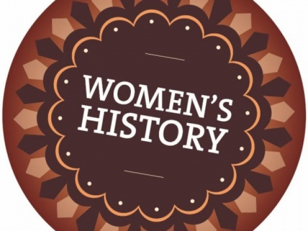 Women Abolitionists and Suffragists During the Civil War