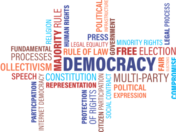 https://pixabay.com/en/word-cloud-democracy-freedom-speech-3269303/