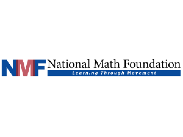 National Math Foundation's picture