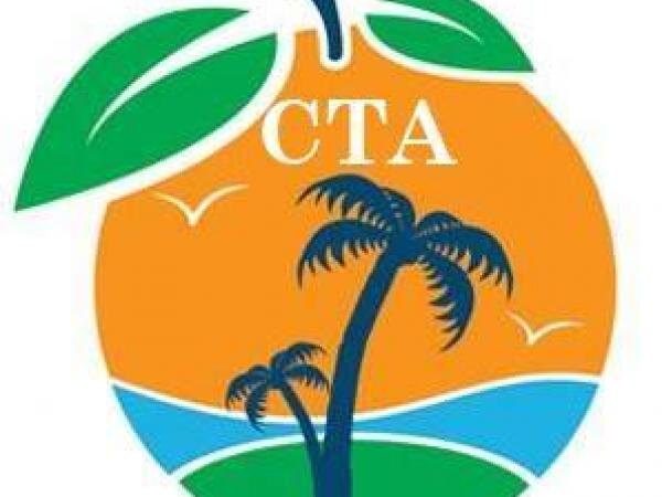 Orange County Classroom Teachers Association 's picture