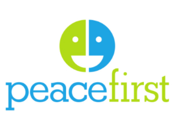Peace First's picture