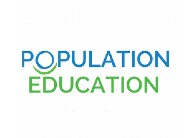Population Education's picture