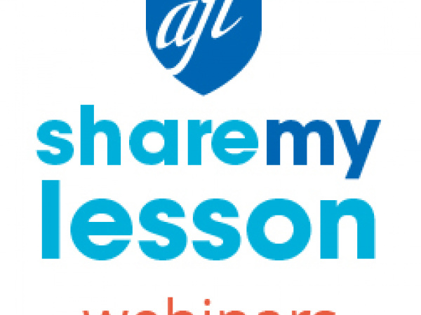 Share My Lesson Webinars's picture