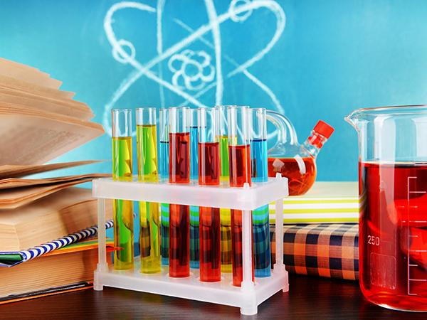 free physical science lesson plans resources share my lesson
