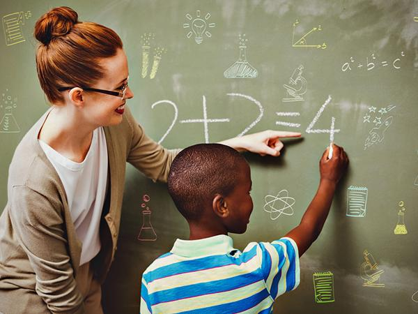 Free Math Lesson Plans & Resources   Share My Lesson